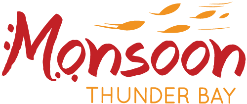 Monsoon | Thunder Bay's Highest Rated Indian Cuisine