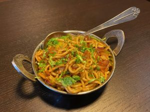 hakka noodle thunder bay indian food